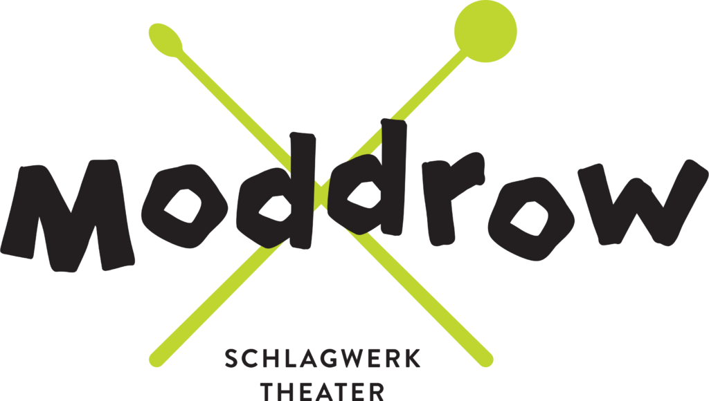 steffen moddrow - logo